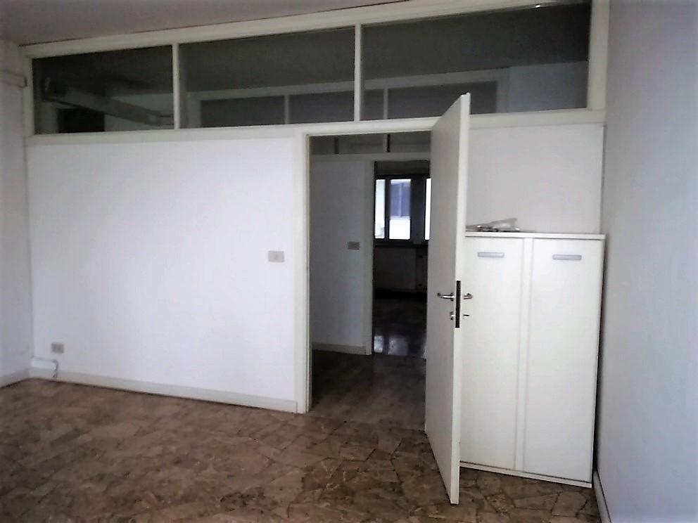 ufficio-in-affitto-a-Pordenone