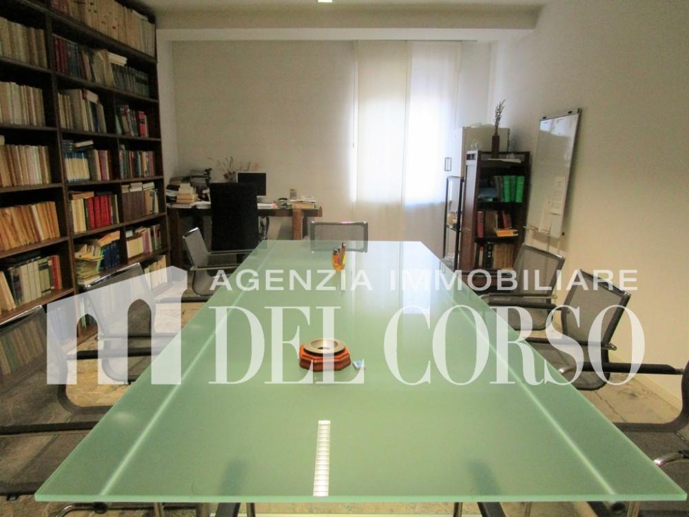 ufficio-in-vendita-a-Pordenone